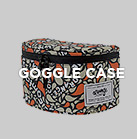 GOGGLE CASE