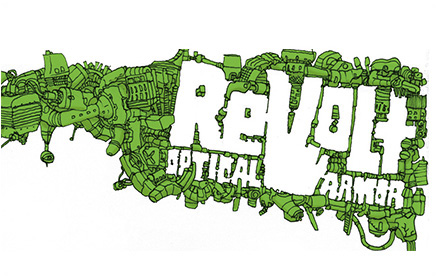revolt_pro